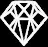 Kristallimaja